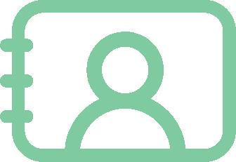 Whirl logo
