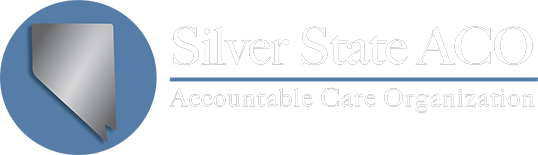 Silver State ACO